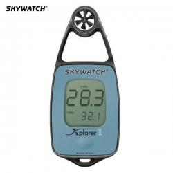 Skywatch Xplorer 1