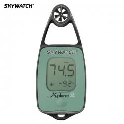 Skywatch Xplorer 2