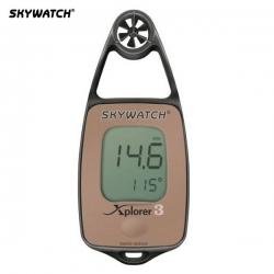 Skywatch Xplorer 3
