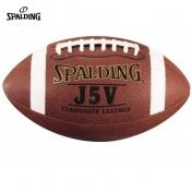 Aikuisten Spalding J5V keinonahkapallo