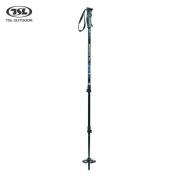 TSL Aravis sauvat 3-os. max145cm