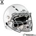 Xenith EPIC helmet. - Xenith EPIC kypärä.