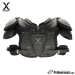 XFlexion FLYTE Junior shoulder pad.
