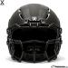 Xenith Football Eyeshield