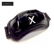 Xenith X2-kypärän kova kuppi - Xenith Hard Chin Cup to Upgrade X2
