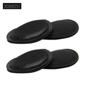 Xenith Snug Size Pads for X2 helmet, 4 pcs