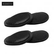 Xenith Snug Size Pads for X2 helmet, 4 pcs
