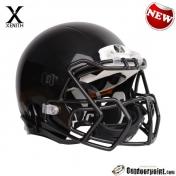 Xenith X2E kypärä