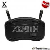 XFlexion Back Plate