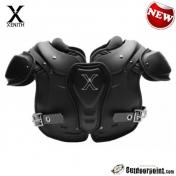 XFlexion Fly Shoulder Pad
