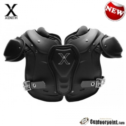 XFlexion Fly Shoulder Pad